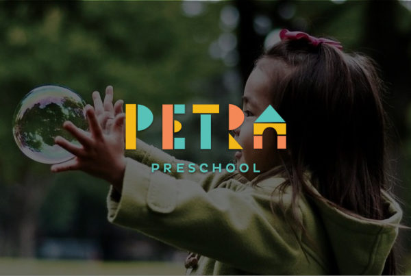 Background image for Petra Preschool